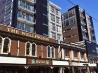 Quality Wellington