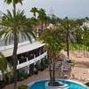 Sunprime Resort Atlantic View Suites and Spa