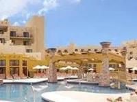 Hilton Santa Fe Golf Resort and Spa Buffalo Thun