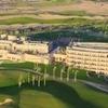 Jaz Makadi Golf