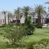 Sonesta Club Sharm Resort