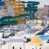 Beach Albatros resort & Spa