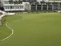 La Calderona Spa Sport and Club Resort