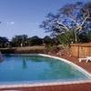 Zululand Safari Lodge