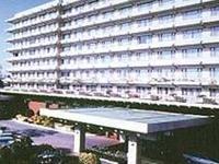 Cinnamon Lake side Hotel