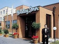 Holiday Inn Turin South