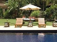 Holiday Garden Hotel and Resort