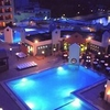 St. George Park and La Vallette Resort