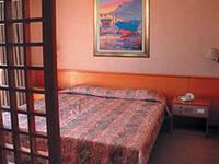 Lesvos Inn