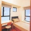 Olympic Terrace Suites