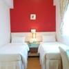 Bridal Tea House Hotel Apleichau