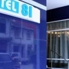 Hotel 81-Dickson