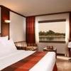 M/S Sonesta Nile Goddess Nile Cruise (Aswan)