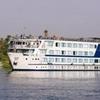 Moevenpick Radamis I Nile Cruise