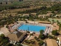 Villaggio Hotel-Villaggio Kastalia