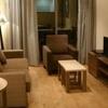MH Apartments Gaudi