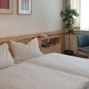 All you Need Hotel Vienna 4