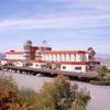 Area Manzanil