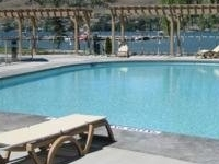The Strand Lakeside Resort