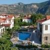 Iztuzu Apart and Villas