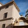 AlmaSevilla - Hotel Palacio de Villapanes