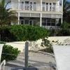 February Point Resort