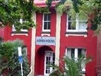 Aspen House Hotel