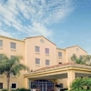 Quality Hotel Real San Jose