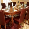 Ramada Hotel And Suites Vilniu