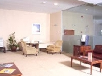 Ramada Kaya Plaza Hotel
