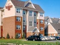 Residence Inn Bloomington