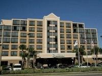 Radisson Hotel Orlando Ucf