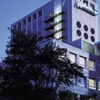 Rd Blu Falconer Conference Centre