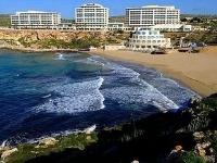 Radisson Blu Resort Spa Malta