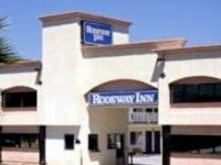 Rodeway Inn Long Beach