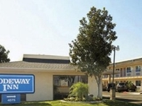 Rodeway Inn Ontario Mills Mall