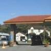 Rodeway Inn Airport
