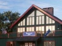 Rodeway Inn Kittanning