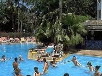 Coralia Club Agadir La Kasbah