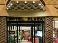 Mercure Biarritz Plaza Ctre