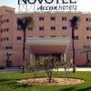 Novotel Cairo 6th Of October