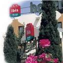 Ibis Goteborg City