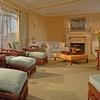 The Ritz Carlton Amelia Island