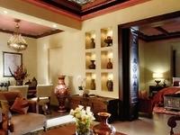 Sofitel Bahrain Thalassa Spa