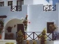 Dameia Palace Hotel