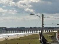 Carolina Oceanfront Resort Mot