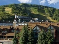 The Lodge At The Mountain Vill