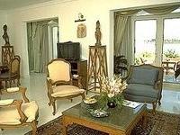 Sheraton Luxor Resort