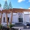 Sol Morromar Apartments