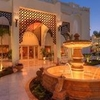 Le Royale Sonesta Sharm Resort